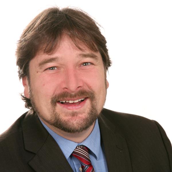 Wolfgang Affenzeller